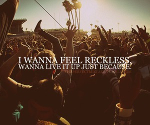 all time low, weightless, and life image