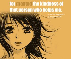 manga quotes image