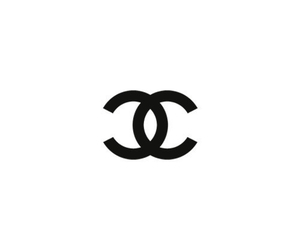 chanel and grunge photography image
