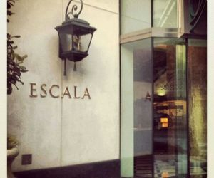 escala, christian grey, and fifty shades of grey image