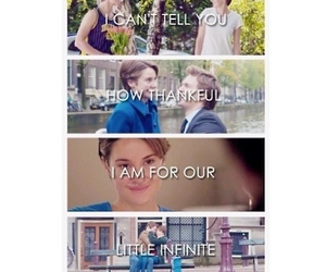 tfios and love image