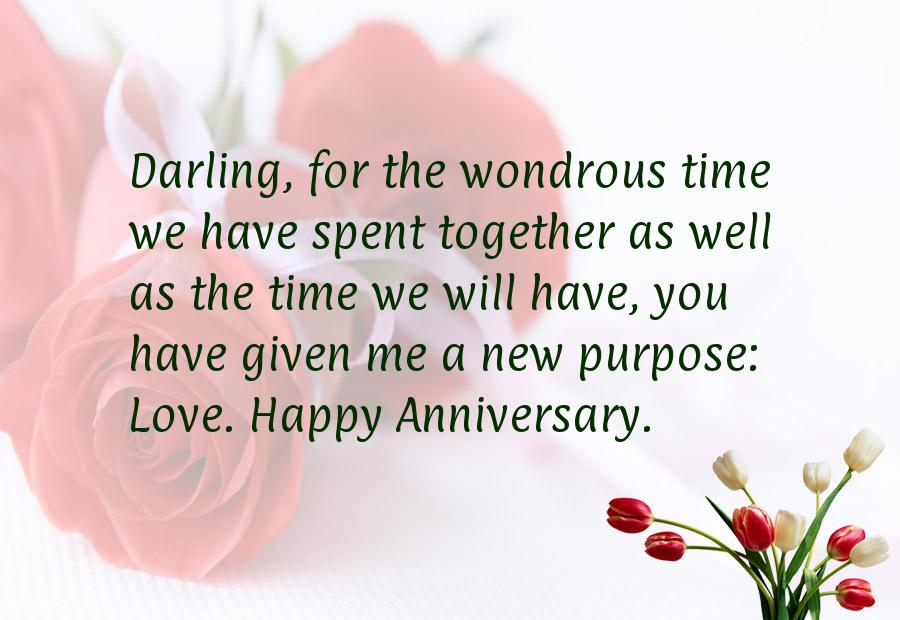 anniversary quotes uploaded by anniversary quotes