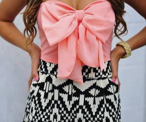 cute dress image