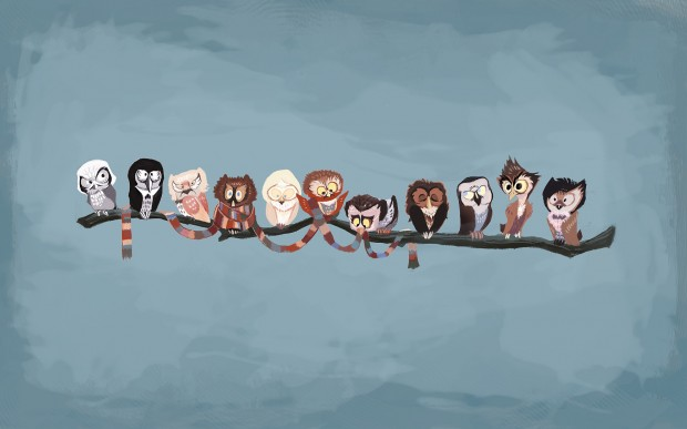 Doctor Who Tumblr Wallpaper And Background On We Heart It