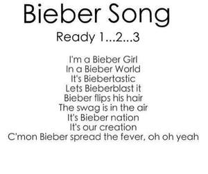 bieber, song, and funny image