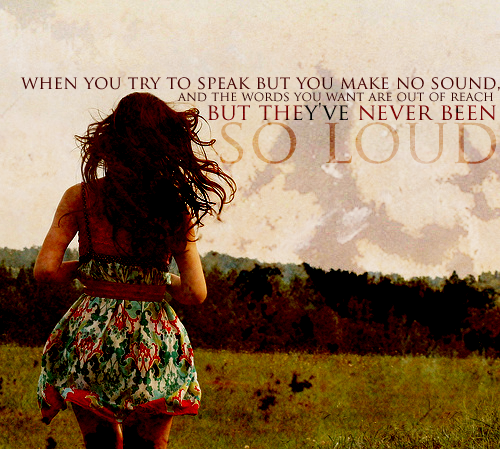 Lyrics Never Lie.♥, Marianas Trench - Beside You request for...