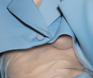 jacquemus and fw 14 image