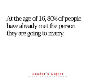 fact, marry, and MET image