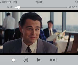 Best, thewolfofwallstreet, and Hot image