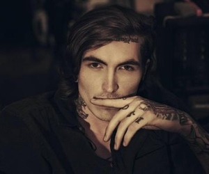 bradley soileau, sexy, and boy image