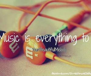 music and everything image