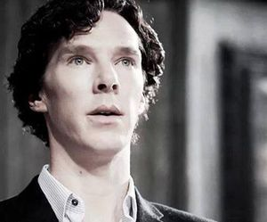 benedict, holmes, and news image