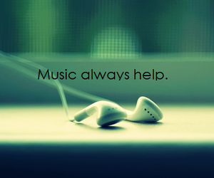 music and ❤music image