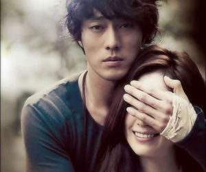 always, so ji sub, and k movie image