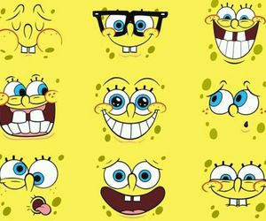 spongebob and squarepants image