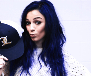 cher lloyd, blue, and cher image