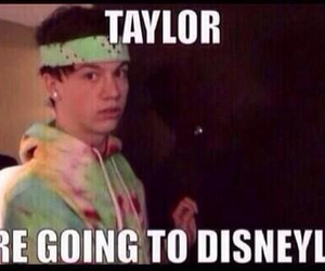 taylor and taylor caniff image