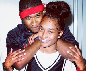 the, bomb, and usher image