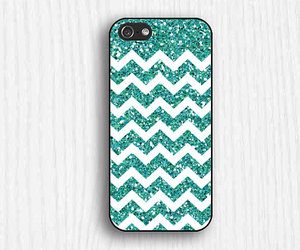 iphone 4 cases, iphone 4s cases, and iphone 5 case image