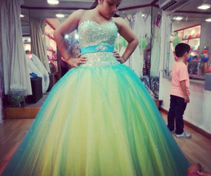dress., perfect., and beauty. image