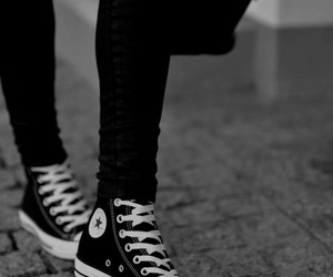 all star, photography, and black image