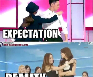 girls generation, mr, and snsd image