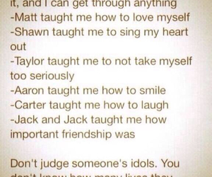 jack and jack, cameron dallas, and taylor caniff image