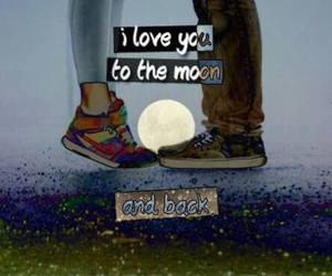 love and girlfriend image