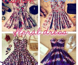 ashton, dresses, and LUke image