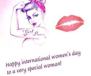 beautiful women, special day, and cherish image
