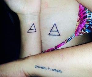 30 seconds to mars, family, and forever image