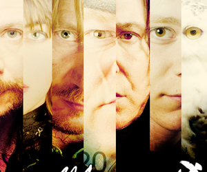 harry potter, sirius black, and hp image