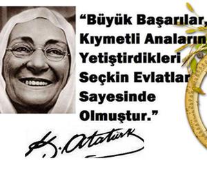 woman, women, and atatürk image