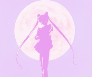 セーラームーン, sailor moon, and usagi image