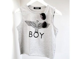 boy, fashion, and style image