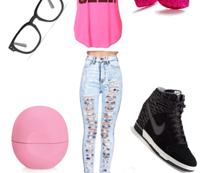 clothes, dope, and outfit image