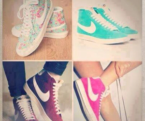 cool, shoes, and girls image