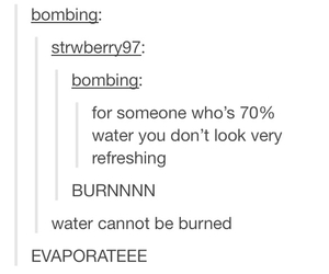 funny, hilarious, and tumblr image
