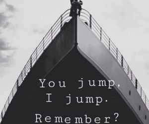 dont, forget, and jump image