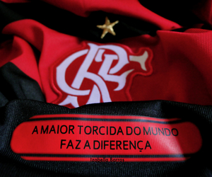 flamengo, football, and time image