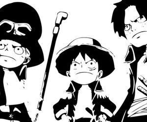 one piece image
