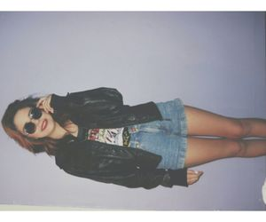 grunge and indie image