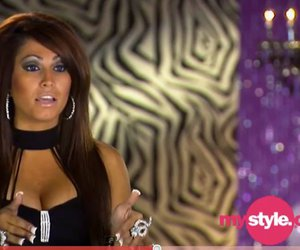 tracy dimarco image