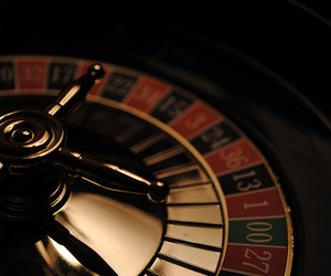 photography and roulette image