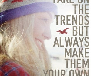 makeyouown hollister image