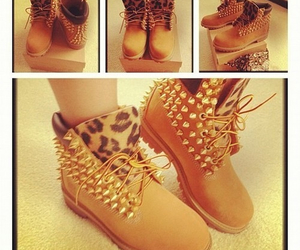 urban, street style, and timbs image
