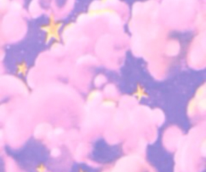 pink, purple, and background image