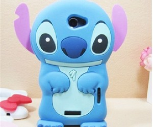fashion, pretty, and smart phone cases image