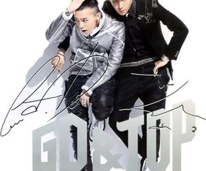 bigbang, g-dragon, and gd image