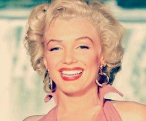 actress, beautiful, and hollywood image